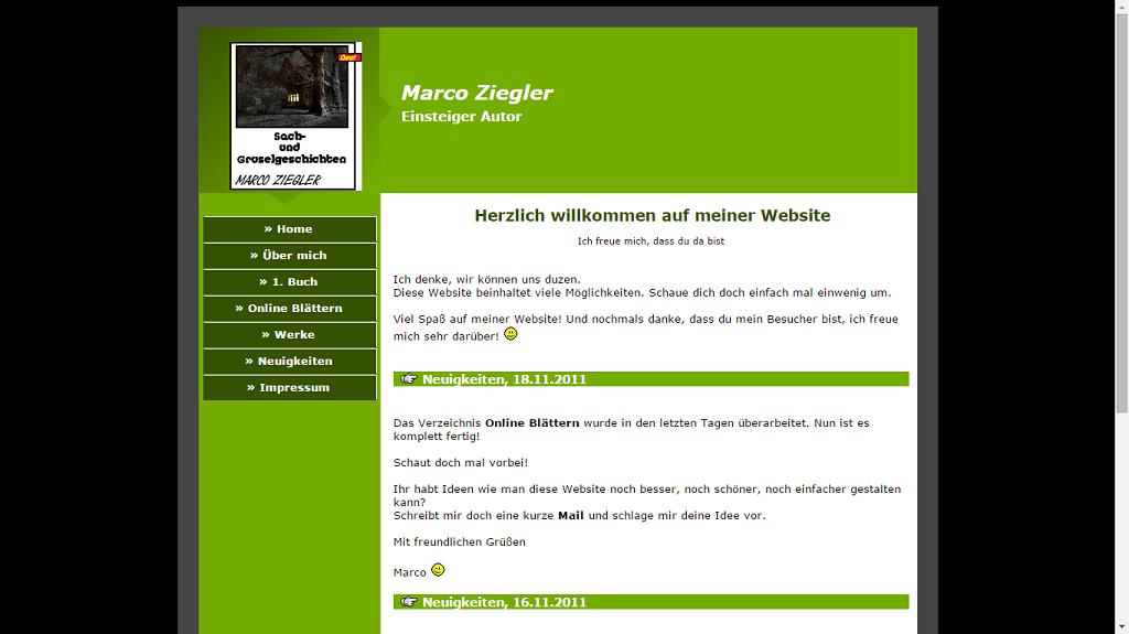 3_Jahre_marco-im-web