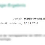 3_Jahre_marco-im-web_2