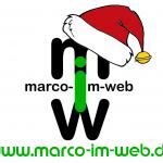 2014_weihnachtslogo_web