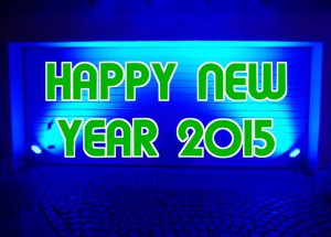 HAPPY_NEW_YEAR_2015