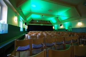 2015-03-07_Auffuehrung_Theaterkracken_17