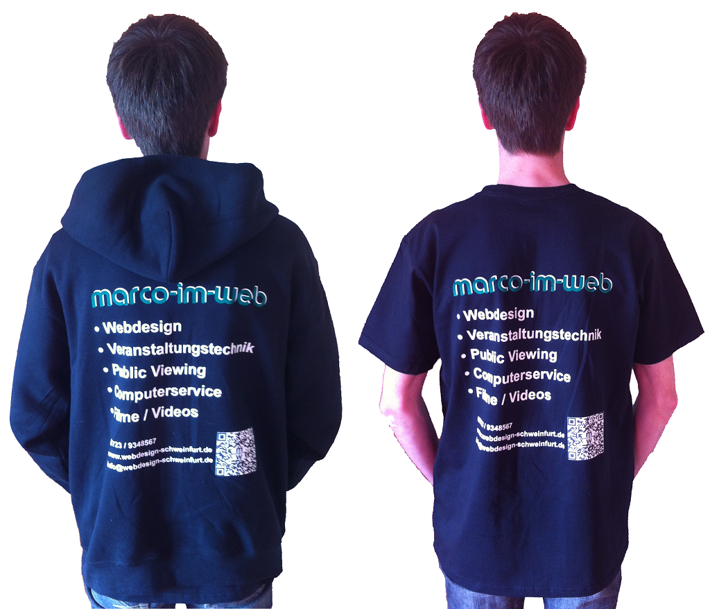 marco-im-web_clothes
