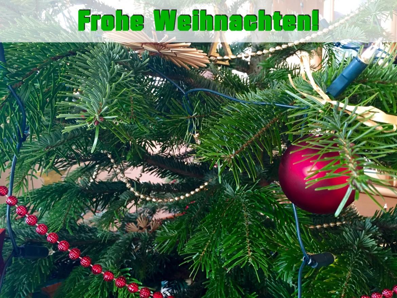 Frohe_Weihnachten_2015_edited