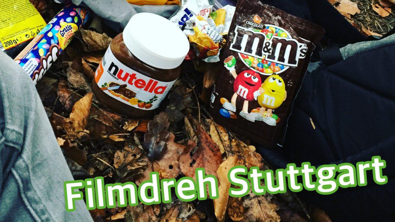 2016-02-14_Filmdreh_Stuttgart_Thumbnail